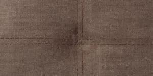 Диван Атланта вельвет светло-коричневый 17490 рублей, фото 7 | интернет-магазин Складно
