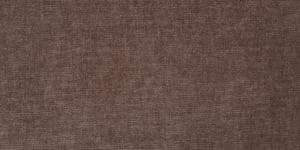 Диван Парма коричневый вельвет 13880 рублей, фото 6   интернет-магазин Складно