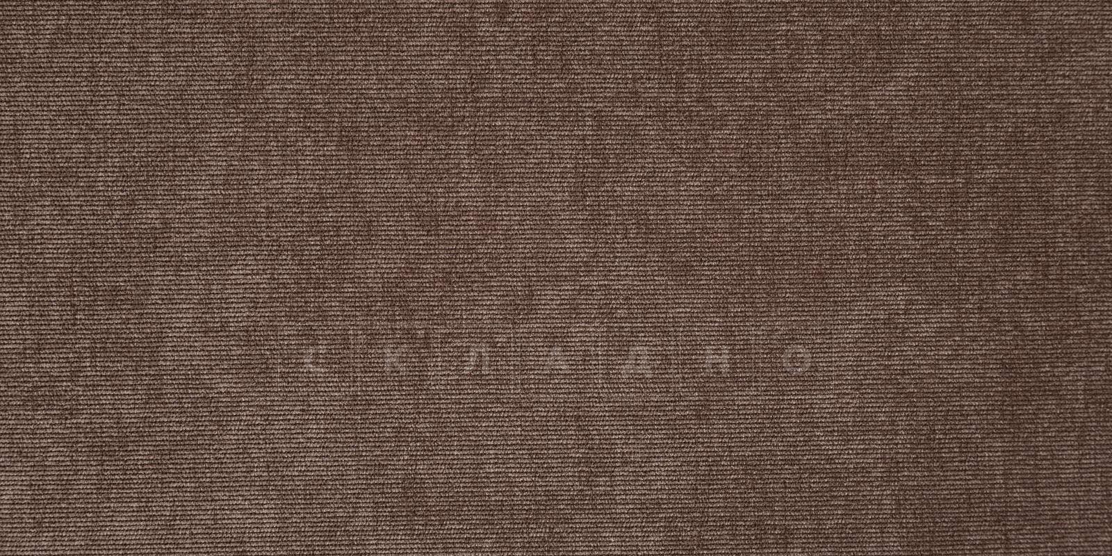 Диван Парма коричневый вельвет фото 6   интернет-магазин Складно