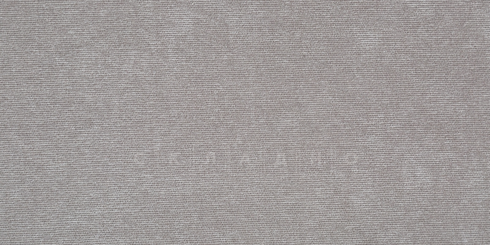 Диван Парма серый вельвет фото 6 | интернет-магазин Складно