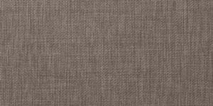 Диван Парма темно-бежевый рогожка 14950 рублей, фото 8 | интернет-магазин Складно