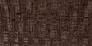 Диван Парма коричневый с бежевым рогожка 13790 рублей, фото 5   интернет-магазин Складно
