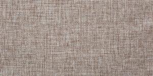 Диван Парма коричневый с бежевым рогожка 13790 рублей, фото 6   интернет-магазин Складно