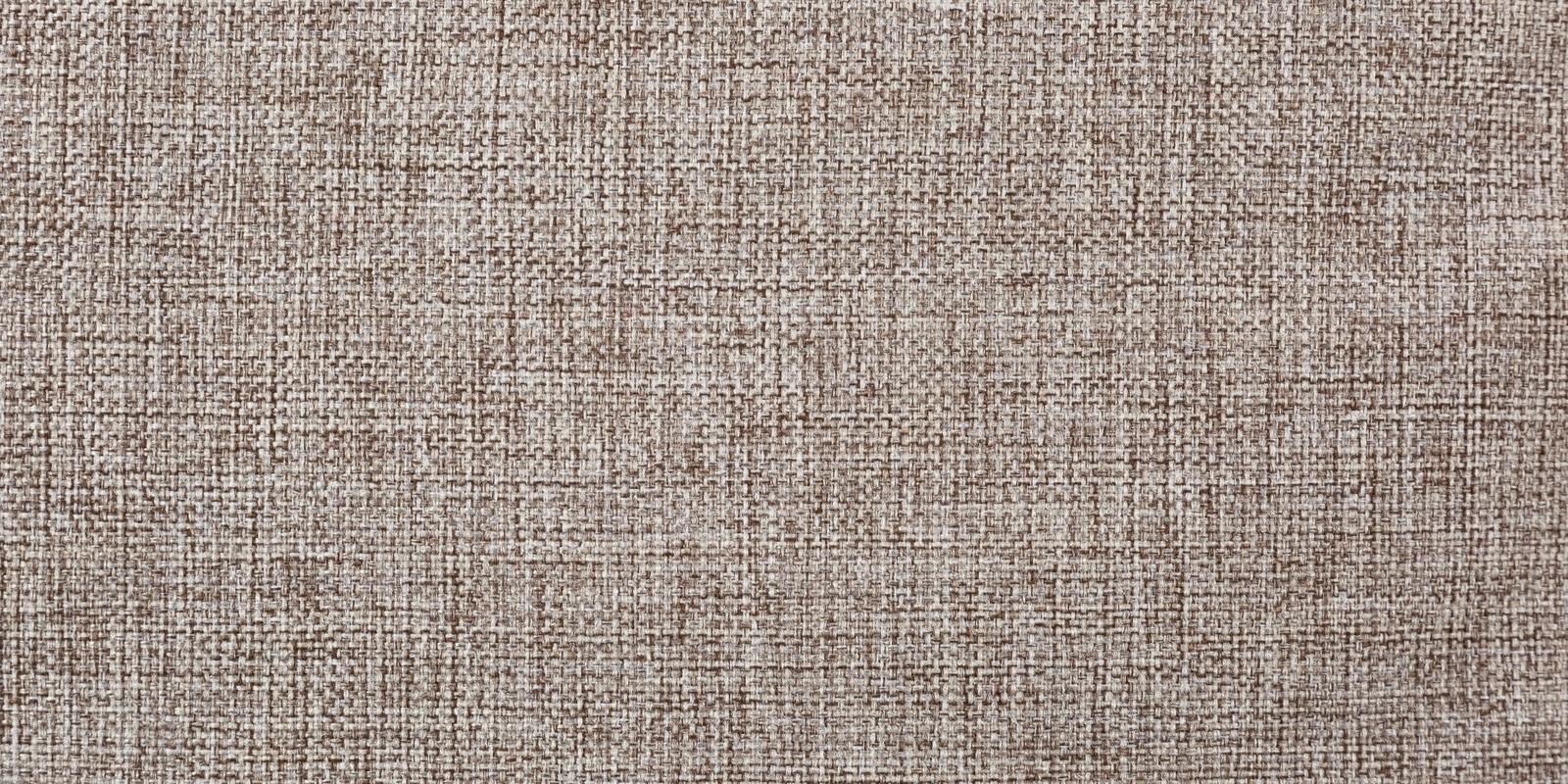 Диван Парма коричневый с бежевым рогожка фото 6   интернет-магазин Складно
