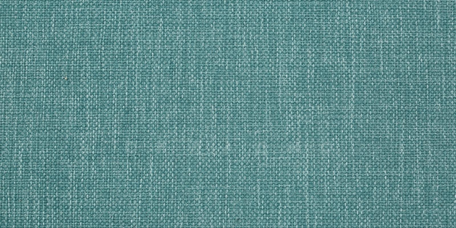Диван Парма бирюзовый рогожка фото 8 | интернет-магазин Складно