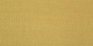Диван Парма горчичный рогожка 13190 рублей, фото 8 | интернет-магазин Складно