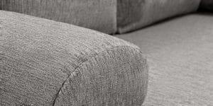 Диван Парма темно-серый рогожка 14950 рублей, фото 7 | интернет-магазин Складно