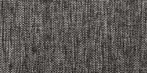 Диван Парма темно-серый рогожка 14950 рублей, фото 8 | интернет-магазин Складно