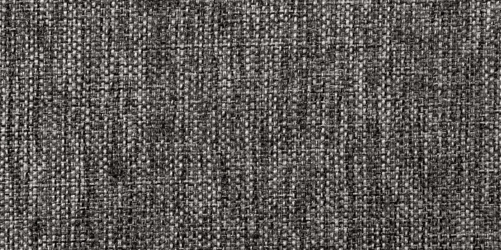 Диван Парма темно-серый рогожка фото 8 | интернет-магазин Складно