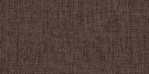 Диван Парма коричневого цвета рогожка 13450 рублей, фото 8 | интернет-магазин Складно