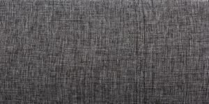 Мягкая кровать Афина 160см рогожка серого цвета 15950 рублей, фото 8 | интернет-магазин Складно