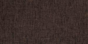 Кресло Амстердам коричневого цвета 9490 рублей, фото 7 | интернет-магазин Складно