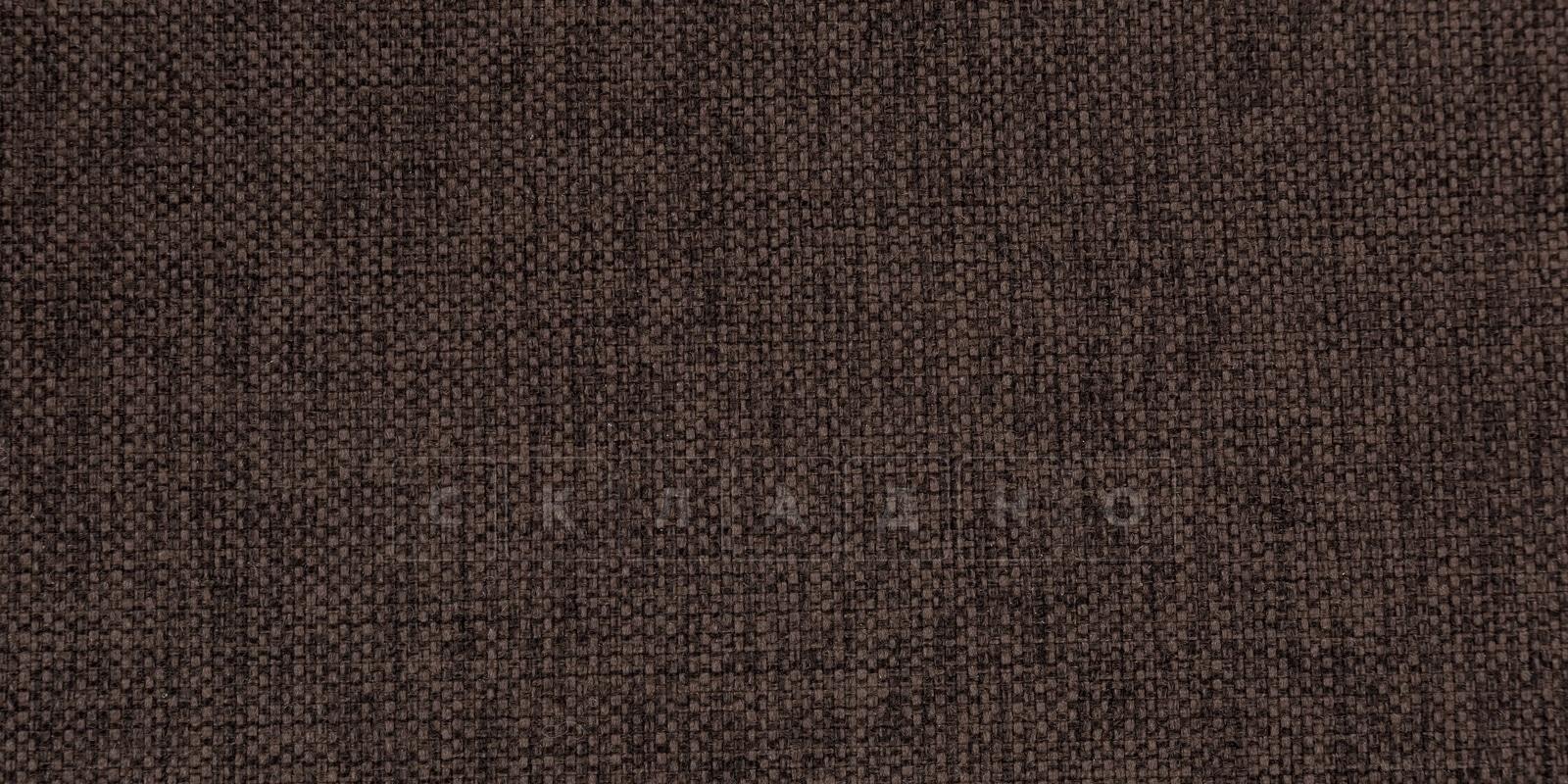 Кресло Амстердам коричневого цвета фото 7 | интернет-магазин Складно