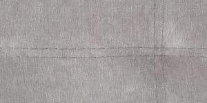 Угловой диван Атланта велюр светло-серый 24950 рублей, фото 9 | интернет-магазин Складно