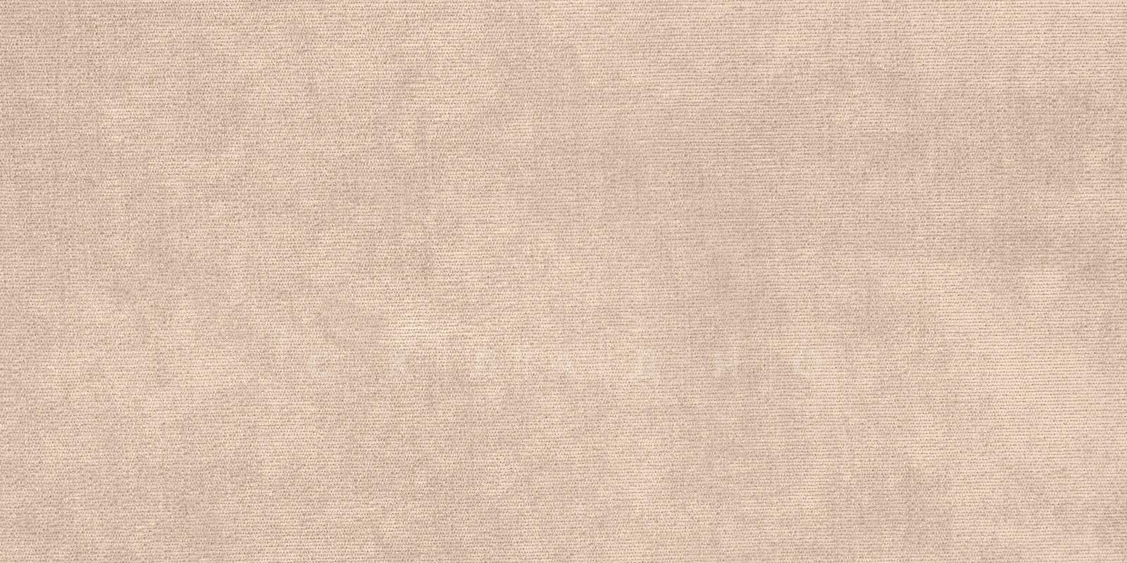 Угловой диван Атланта вельвет бежевый фото 6 | интернет-магазин Складно