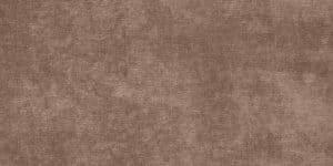 Угловой диван Атланта вельвет светло-коричневый 21490 рублей, фото 6 | интернет-магазин Складно