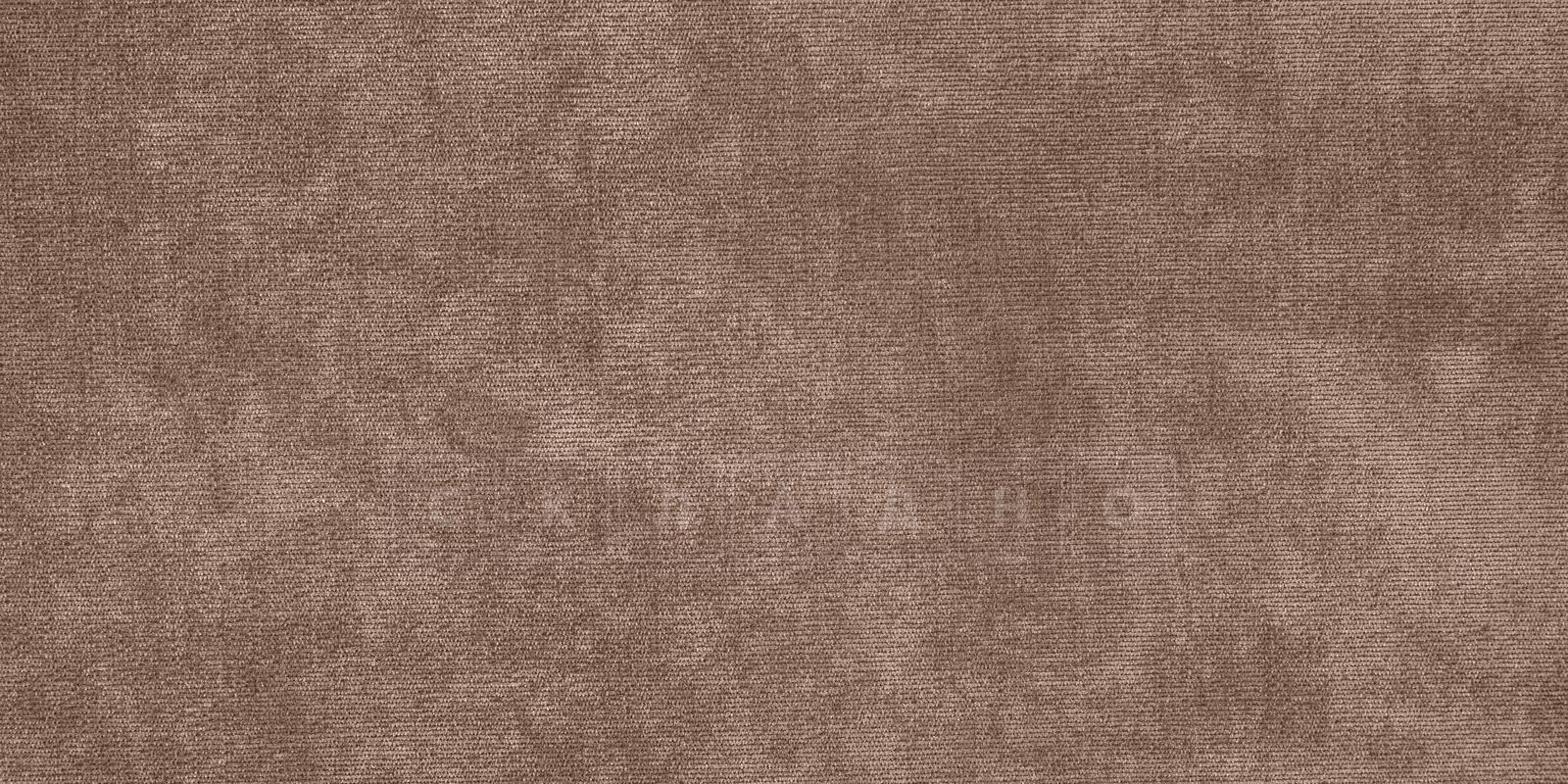 Угловой диван Атланта вельвет светло-коричневый фото 6 | интернет-магазин Складно