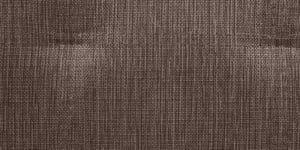 Угловой диван Атланта рогожка коричневого цвета 18990 рублей, фото 9 | интернет-магазин Складно