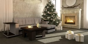 Угловой диван Атланта рогожка темно-бежевого цвета 18990 рублей, фото 11 | интернет-магазин Складно