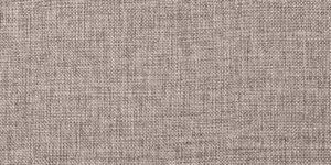 Угловой диван Атланта рогожка темно-бежевого цвета 18990 рублей, фото 8 | интернет-магазин Складно