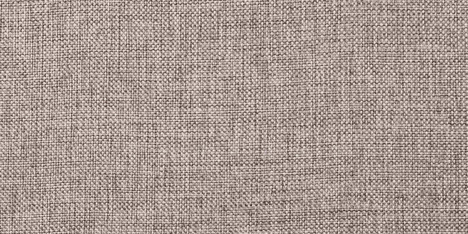 Угловой диван Атланта рогожка темно-бежевого цвета фото 8 | интернет-магазин Складно