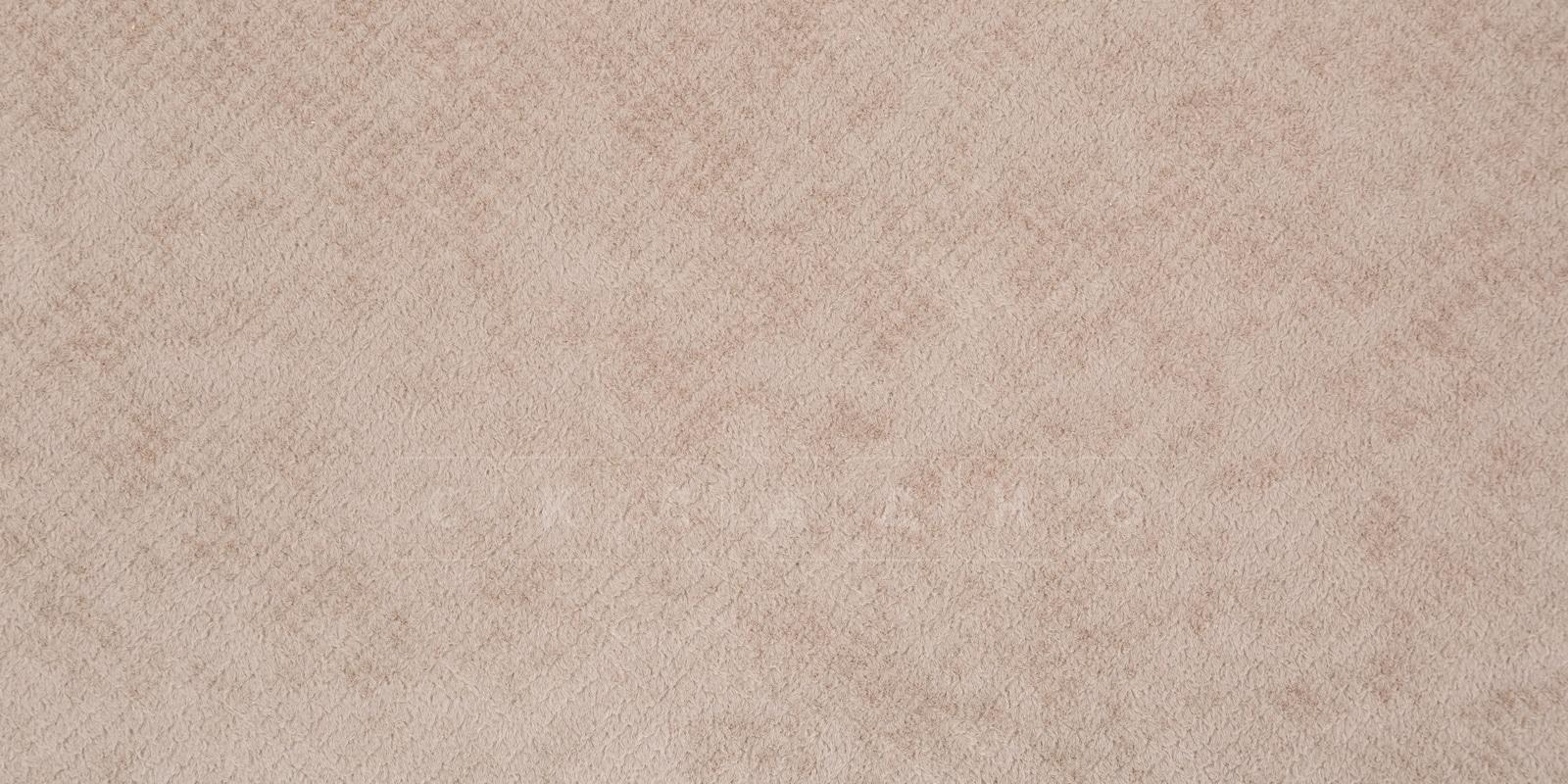 Диван Бристоль флок бежевый фото 9 | интернет-магазин Складно