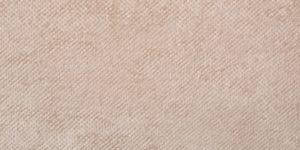 Диван угловой Бристоль флок бежевый правый угол 53740 рублей, фото 8 | интернет-магазин Складно