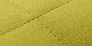 Диван прямой Денвер велюр оливковый 27390 рублей, фото 8 | интернет-магазин Складно