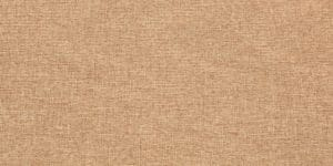 Диван Флэтфорд рогожка бежевый цвет 36950 рублей, фото 8 | интернет-магазин Складно