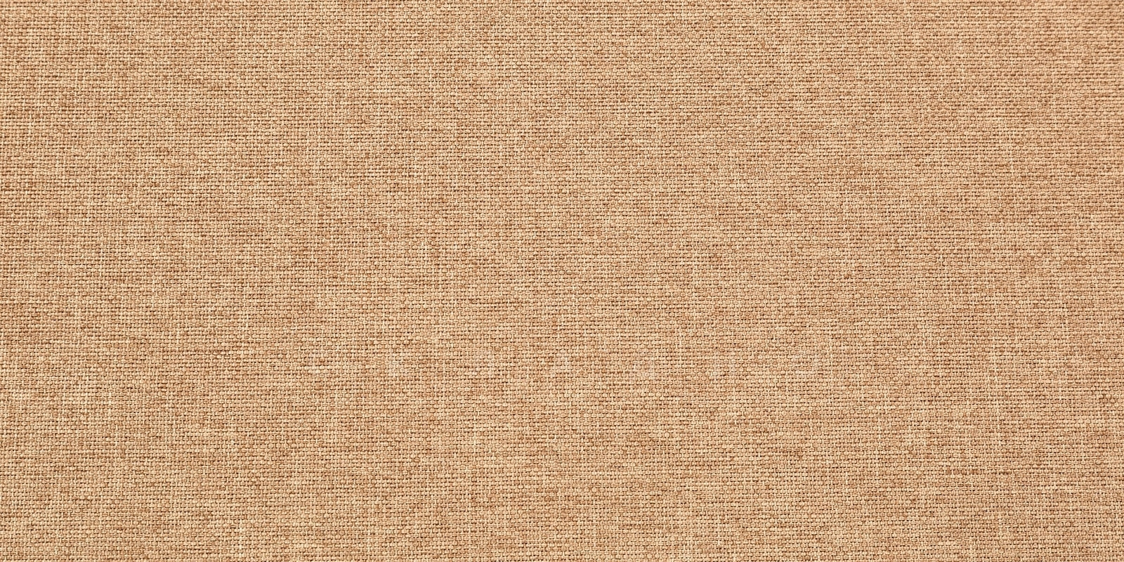 Диван Флэтфорд рогожка бежевый цвет фото 8 | интернет-магазин Складно