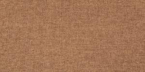 Диван Флэтфорд рогожка коричневый цвет 36950 рублей, фото 9 | интернет-магазин Складно