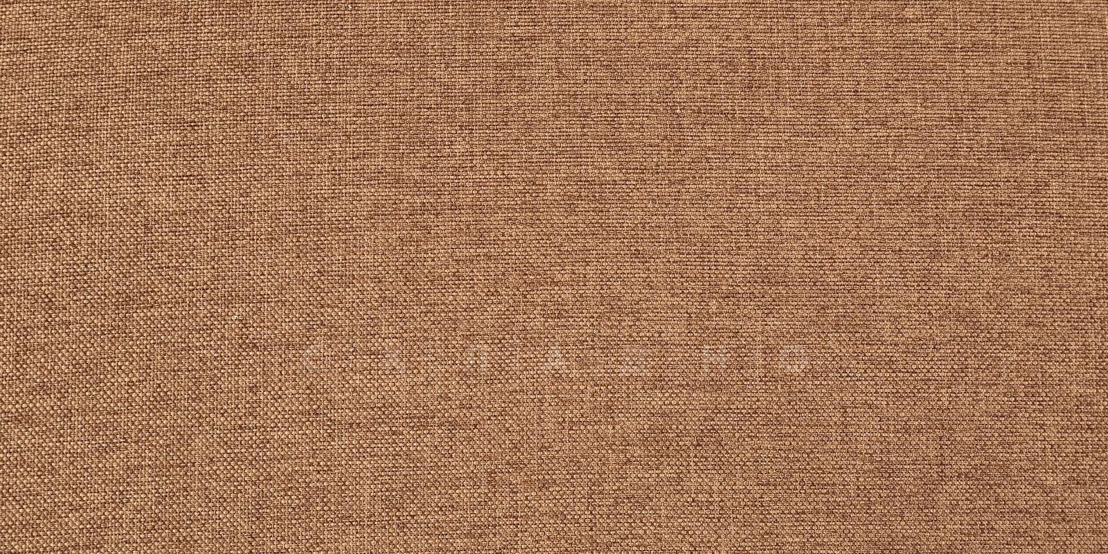 Диван Флэтфорд рогожка коричневый цвет фото 9 | интернет-магазин Складно