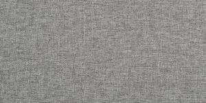 Диван Флэтфорд рогожка серый цвет 36950 рублей, фото 8 | интернет-магазин Складно