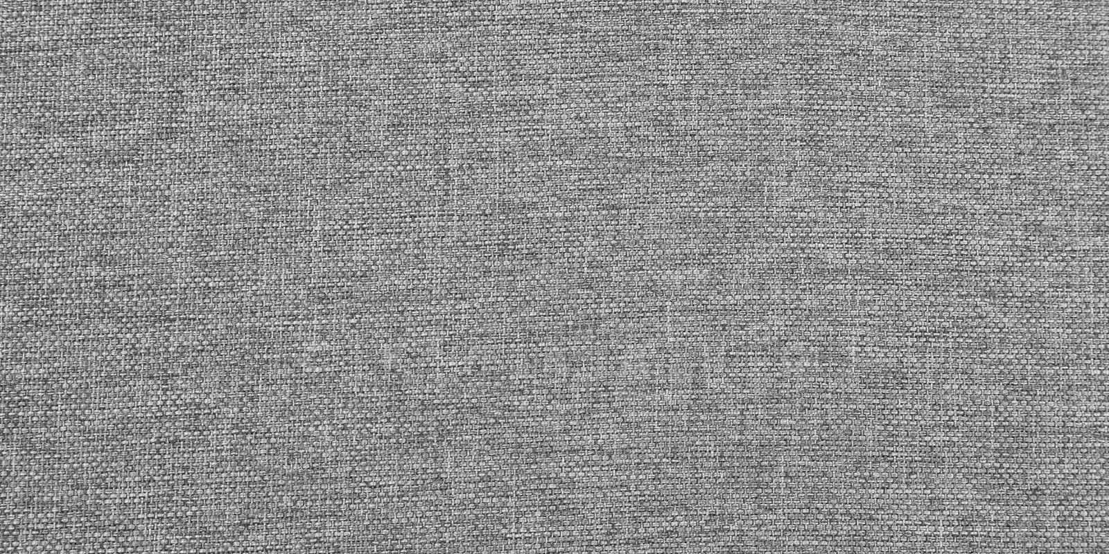 Диван Флэтфорд рогожка серый цвет фото 8 | интернет-магазин Складно