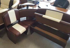 Кухонный диван Мария-7 стандарт 4720 рублей, фото 3 | интернет-магазин Складно