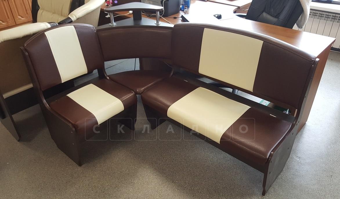 Кухонный диван Мария-7 стандарт фото 2 | интернет-магазин Складно