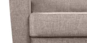 Диван Майами темно-бежевый 16990 рублей, фото 7 | интернет-магазин Складно