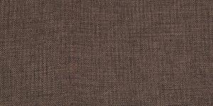 Диван Майами коричневый 15990 рублей, фото 8   интернет-магазин Складно