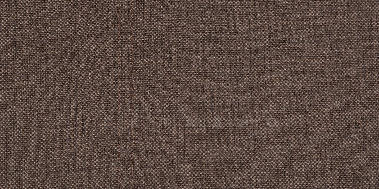 Диван Майами коричневый фото 8   интернет-магазин Складно
