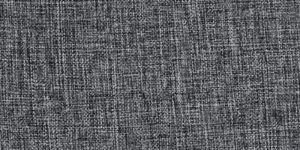 Диван Майами серый 15990 рублей, фото 6 | интернет-магазин Складно