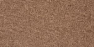 Кресло Медисон 100см коричневого цвета 16850 рублей, фото 7 | интернет-магазин Складно