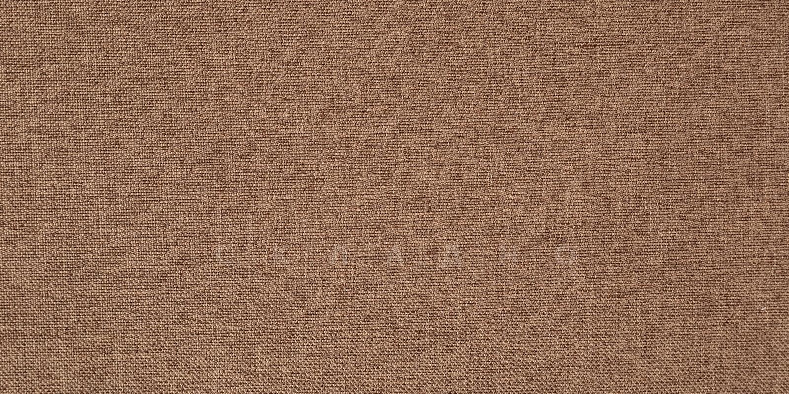 Кресло Медисон 100см коричневого цвета фото 7 | интернет-магазин Складно