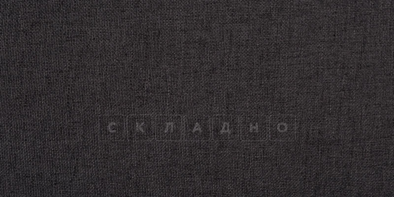 Угловой диван Медисон темно-серый 345х224см фото 7 | интернет-магазин Складно