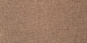 Угловой диван Медисон коричневый 345х224 см 68990 рублей, фото 7 | интернет-магазин Складно