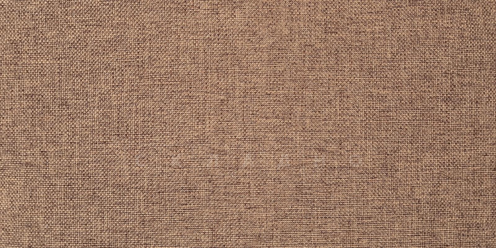 Угловой диван Медисон коричневый 345х224 см фото 7 | интернет-магазин Складно