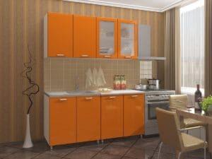 Кухонный гарнитур Настя 1,6 м 9990 рублей, фото 7 | интернет-магазин Складно