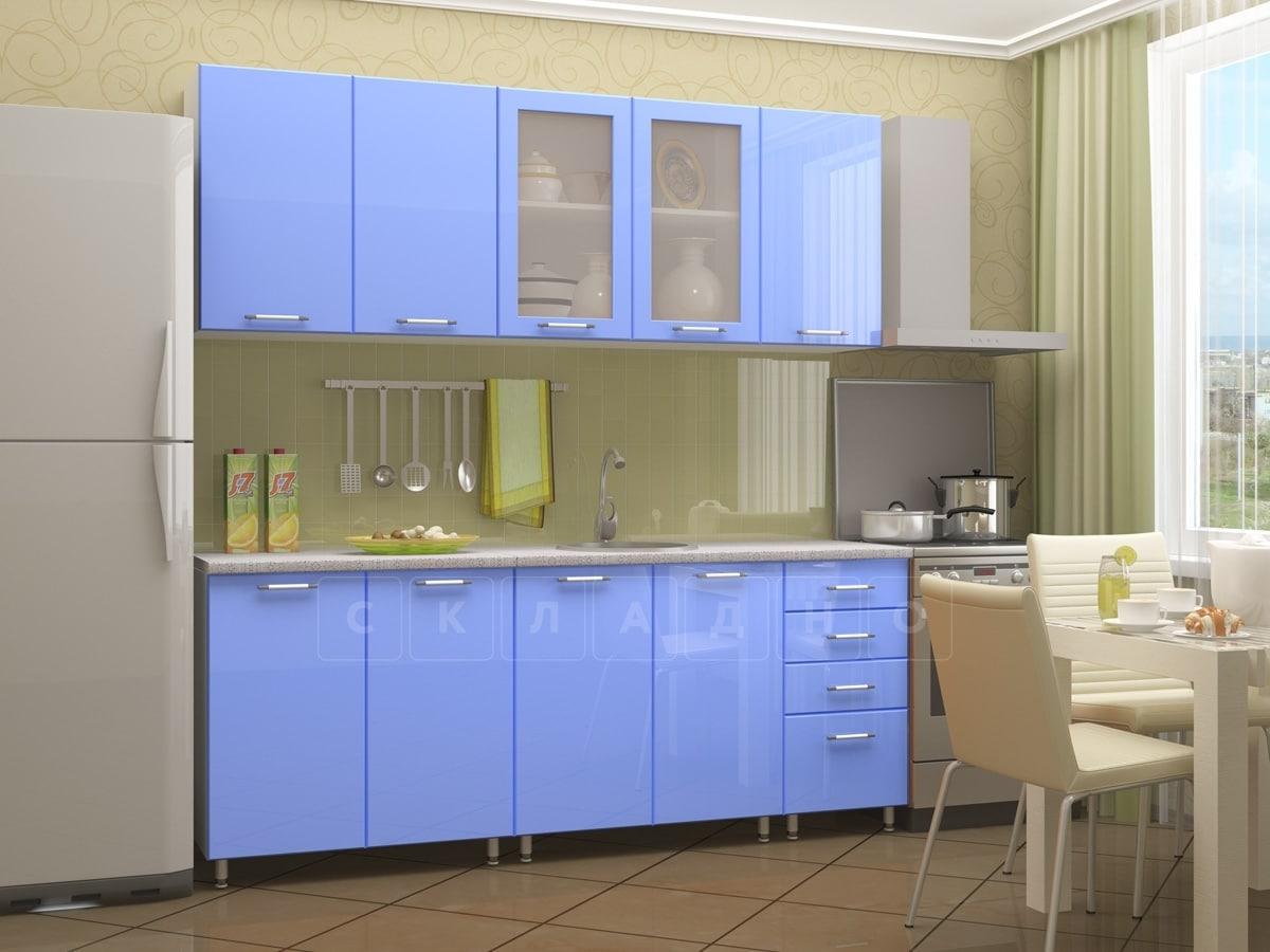 Кухонный гарнитур Настя 2,0 м фото 5 | интернет-магазин Складно