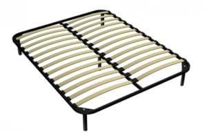 Основание для кровати 120х200-9206 фото | интернет-магазин Складно