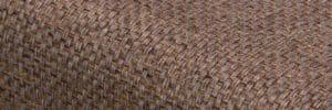 Угловой диван Турин коричневый 19790 рублей, фото 9 | интернет-магазин Складно