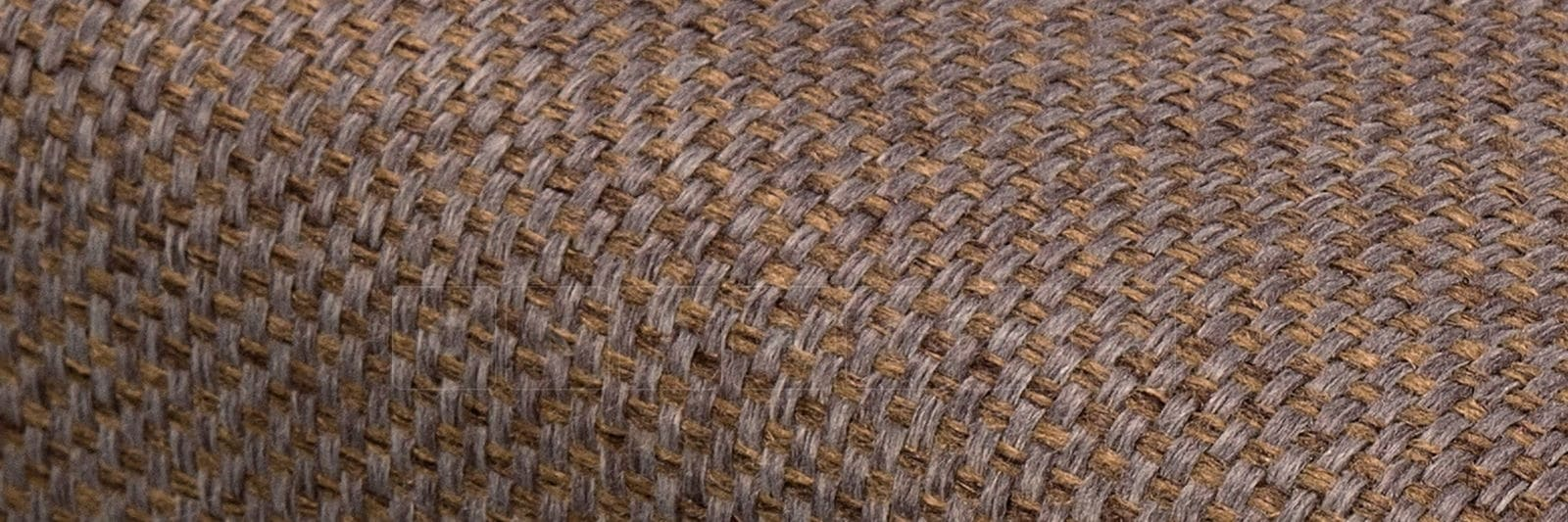 Угловой диван Турин коричневый фото 9 | интернет-магазин Складно